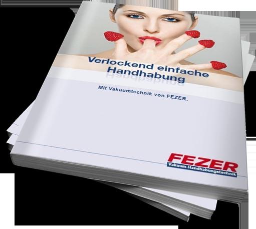 Downloadlink                                                 Katalog                                                 Produktübersicht