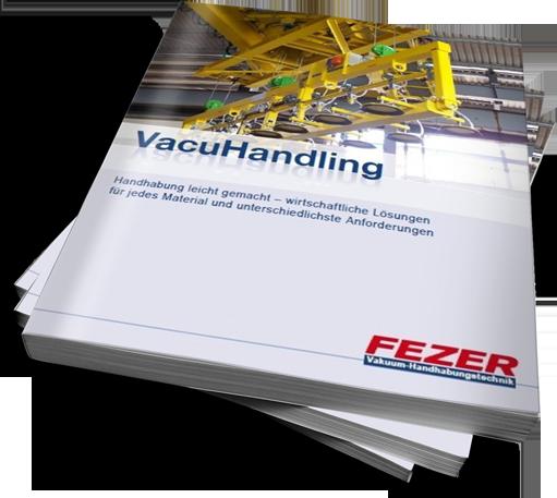 Downloadlink                                                 Katalog Vacuhandling