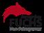 Fuchs Jeremias Handelsagentur